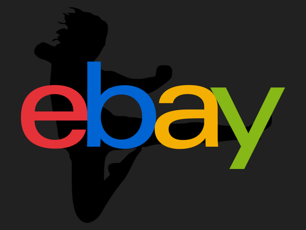 eBay Active Content